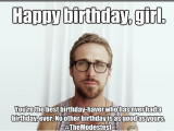 Bff Birthday Meme 20 Birthday Memes for Your Best Friend Sayingimages Com