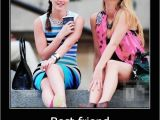 Bff Birthday Meme Best Friends Funny Birthday Quotes for Girls Quotesgram