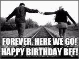 Bff Birthday Meme Happy Birthday Best Friend Memes Wishesgreeting