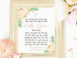 Bible Verse for 1st Birthday Invitations 17 Meilleures Idees A Propos De First Communion