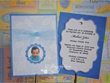 Bible Verse for 1st Birthday Invitations Baptism Invite Wording Baptism Invitation Wording Bible