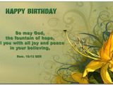 Bible Verse for 1st Birthday Invitations Birthday Scripture Verse First Birthday Invitations