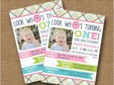 Bible Verse for 1st Birthday Invitations Unavailable Listing On Etsy