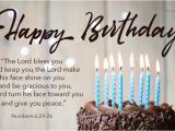 Bible Verse for Birthday Girl 15 Best Happy Birthday Bible Verses to Celebrate and Inspire