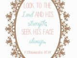 Bible Verse for Birthday Girl 17 Best Ideas About Bible Verses for Girls On Pinterest