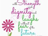 Bible Verse for Birthday Girl Inspirational Bible Quotes for Teens Quotesgram