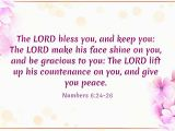 Bible Verse for Birthday Girl top 10 Bible Verses About Birthday Rejoice and Inspire
