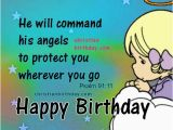 Bible Verse for Daughter Birthday Card 3 Bible Verses for Christian Friends Birthday Wishes with