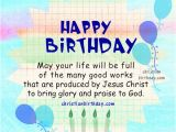 Bible Verse for Daughter Birthday Card Bible Verses On Your Happy Birthday Christian Birthday