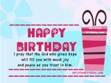 Bible Verse for Daughter Birthday Card Christian Birthday Free Cards January 2016