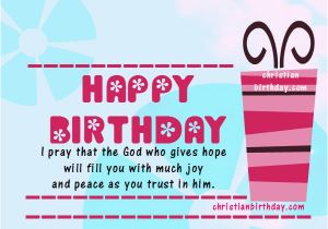 Bible Verse For Daughter Birthday Card Christian Free Cards January 2016