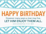 Bible Verse for Husband Birthday Card Birthday Prayers Share Beautiful Blessings