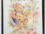 Big Birthday Cards Hallmark 1000 Images About so Love Hallmark Mary 39 S Bears On