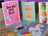Big Birthday Cards Hallmark Celebrate This Year 39 S Occasions with Hallmark Value Cards