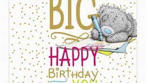 Big Birthday Cards In Stores Big Birthday Cards In Stores atletischsport