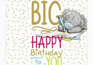 Big Birthday Cards In Stores Atletischsport
