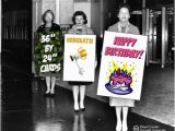 Big Birthday Cards In Stores Giant Greeting Cards Korokards