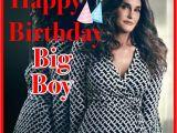 Big Girl Birthday Meme Happy Birthday Humor Caitlyn Jenner Meme Hoo Larious