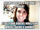 Big Sister Birthday Meme Happy Birthday Little Brother Quotes From Big Sister