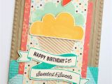 Biggest Birthday Card Biggest Birthday Ever Paper Ink Sketches Card Sketch