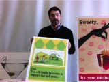 Biggest Birthday Card World 39 S Largest Birthday Greeting Cards Youtube