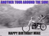 Biker Birthday Meme 15 top Happy Birthday Motorcycle Meme Jokes Quotesbae