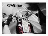 Biker Birthday Meme Happy Birthday Biker Images Shahrazadcafe