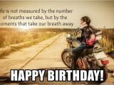 Biker Birthday Meme Happy Birthday Birthday Biker Meme Generator