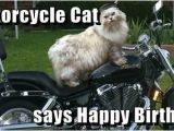 Biker Birthday Meme Motorcycle Happy Birthday Quotes Quotesgram