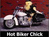 Biker Birthday Meme Motorcycles Memes Eatsleepride