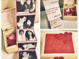 Birthday Activity Ideas for Him 55 Diy Valentine Gifts for Him Boyfriends