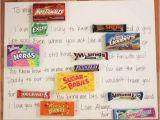 Birthday Activity Ideas for Him Anniversary Gifts for Boyfriend Birthday Gifts for