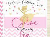 Birthday Alarm Free Cards 51 Elegant Twins 1st Birthday Invitation Cards