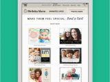 Birthday Alarm Free Cards App Shopper Birthday Alarm Free Birthday Reminders and