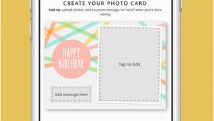 Birthday Alarm Free Cards Birthday Alarm Free Birthday Reminders and Greeting