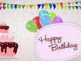 Birthday Alarm Free Cards Birthday Alarm Free Cards Card Design Ideas