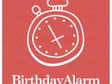 Birthday Alarm Free Cards Login Birthdayalarm