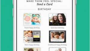 Birthday Alarm Greeting Cards Birthday Alarm Free Birthday Reminders and Greeting