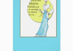 Birthday Alarm Greeting Cards Fab Reminder Frienship Or Card Zazzle