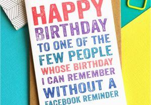 Birthday Alarm Greeting Cards Happy