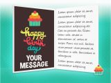 Birthday and Anniversary Cards for Business Business Birthday Greeting Card Messages Best Happy
