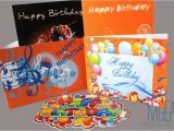 Birthday and Anniversary Cards for Business Corporate Birthday and Greeting Cards Mint