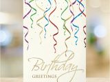 Birthday and Anniversary Cards for Business Corporate Birthday Cards for the Finance Industry and