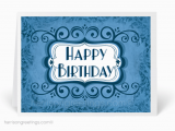 Birthday and Anniversary Cards for Business Professional Happy Birthday Cards 3879 Ministry