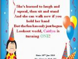 Birthday Announcement Cards 100 Free Birthday Invitation Templates You Will Love