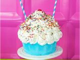 Birthday Banner On Cake Create Your Own Birthday Cake Banner Freeprintable