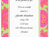 Birthday Brunch Invitation Wording Samples Baby Shower Brunch Invitations Wording Templates