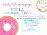 Birthday Brunch Invitation Wording Samples Birthday Brunch Invitations
