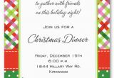 Birthday Brunch Invitation Wording Samples Christmas Brunch Invitation Wording Invites by Web