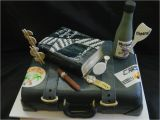 Birthday Cake Decorations for Men 15 Amazing Birthday Cake Ideas for Men